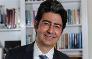 بیوگرافی پیر امیدیار؛بنیانگذار وب سایت eBay
