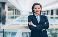 راههای افزایش اعتماد به نفس در زنان