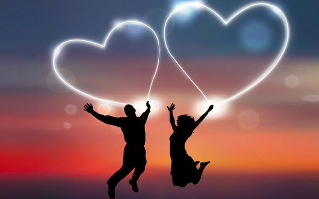 رفتار عاشقانه با همسر برای زندگی بهتر