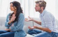 روابط زناشویی بایستی چگونه باشد؟