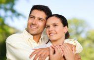 سیاست های مهم شوهرداری