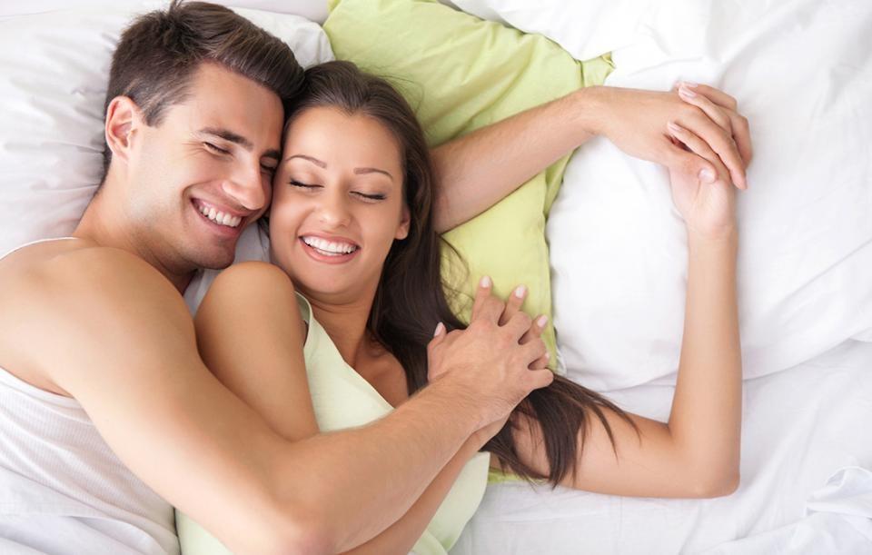 رابطه جنسی دوران عقد و نامزدی