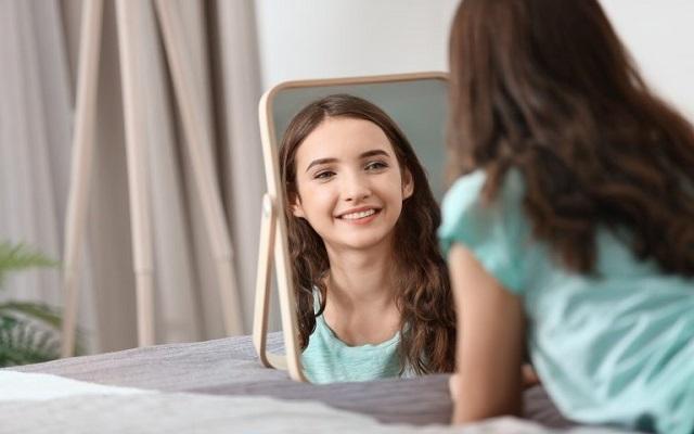 تقویت اعتماد به نفس در نوجوانان