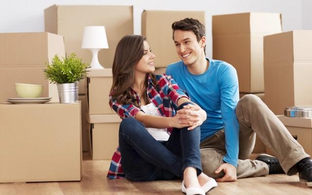 روابط عاطفی در دوران عقد و نامزدی