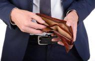 چگونه از طرز تفکر افراد بی پول فاصله بگیریم؟