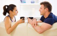چگونه با همسر خود صمیمی شویم؟