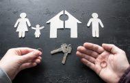 چگونه بعد از طلاق به زندگی خود ادامه دهیم؟