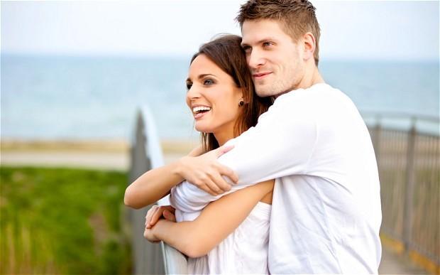 روابط عاطفی دوران عقد