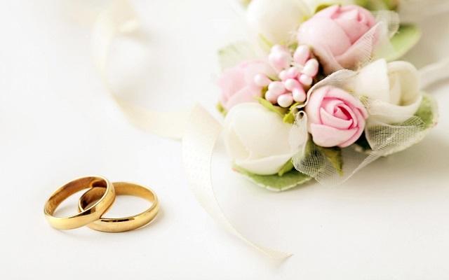 آگاهی های قبل ازدواج