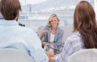 آیا مشاوره قبل از ازدواج دانشجویی لازم است؟