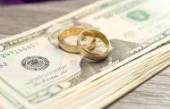 آیا مهریه زن مطلقه در ازدواج مجدد به او تعلق می گیرد؟