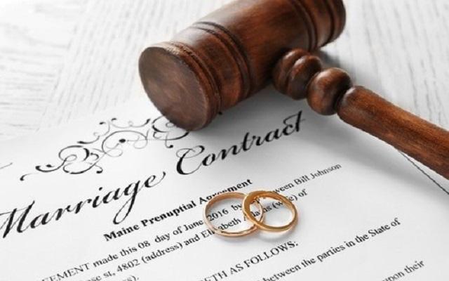 ازدواج عاقلانه یا عاشقانه