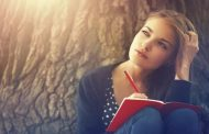 تاثیر مثبت اندیشیدن و افکار مثبت روی میزان استرس