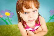 5 راه برای آموزش مهارتهای مدیریت خشم به فرزند خود