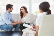 مشاوره دوران عقد چه کمکی به روابط شاد و طولانی مدت بعد از ازدواج می کند
