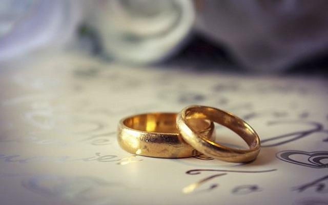 معایب ازدواج سنتی
