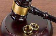 مهمترین علت طلاق در دو سال اول زندگی چیست؟