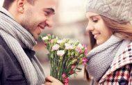 چرا روانشناسی دوران نامزدی قبل از ازدواج مهم است؟