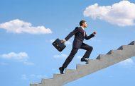 چه راههایی را برای رسیدن به موفقیت باید برداشت؟