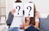 کدامیک از روش های آشنایی قبل از ازدواج بهتر است؟
