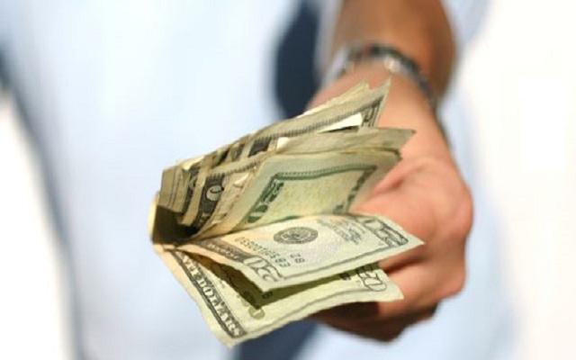 پرداخت نفقه