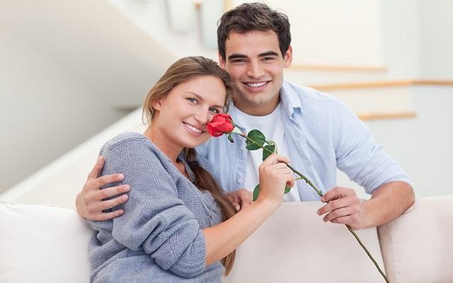 ازدواج با دختر بزرگتر از نظر روانشناسی چه پیامدی دارد؟