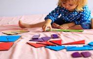 با بهترین بازی برای کودکان ۱ تا ۳ سال آشنا شوید