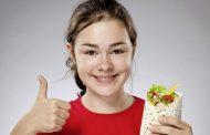 بهترین تغذیه برای نوجوان و کاملترین رژیم غذایی نوجوانان چیست؟