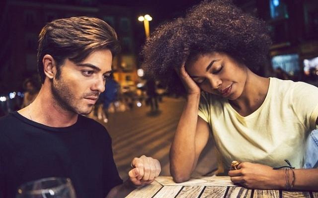 بهترین راههای حفظ روابط عاشقانه و تکراری نشدن آن چیست؟