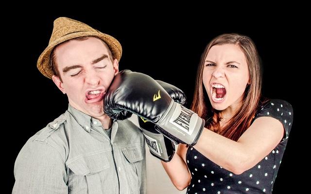 دلایل عصبانیت زودهنگام افراد چیست؟