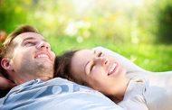 دوران نامزدی چگونه ناز کنیم؟
