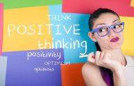 مثبتاندیشی چطور می تواند در رفع اضطراب و استرس شما تاثیر بگذارد ؟