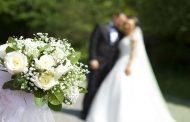 مهمترین معیارهای ازدواج موفق از نظر روانشناسان