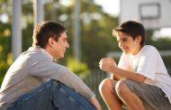 نیازهای نوجوانان در دوران بلوغ