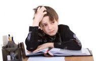 چطور استرس قبل از امتحان را کنترل کنیم؟