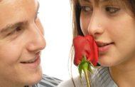 تاثیر بوی بدن روی روابط زناشویی
