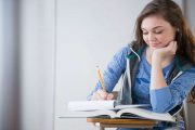 راهکارهای بالابردن انگیزه برای درس خواندن