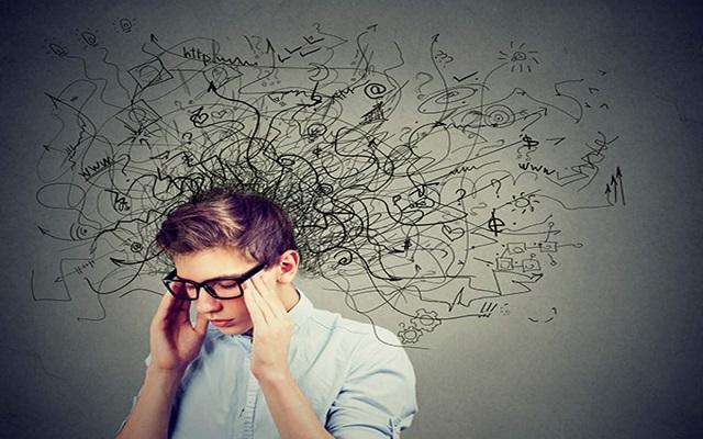 راهکارهای کاهش استرس جوانان