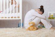 نشانه های افسردگی ارثی چیست و چگونه درمان می شود؟