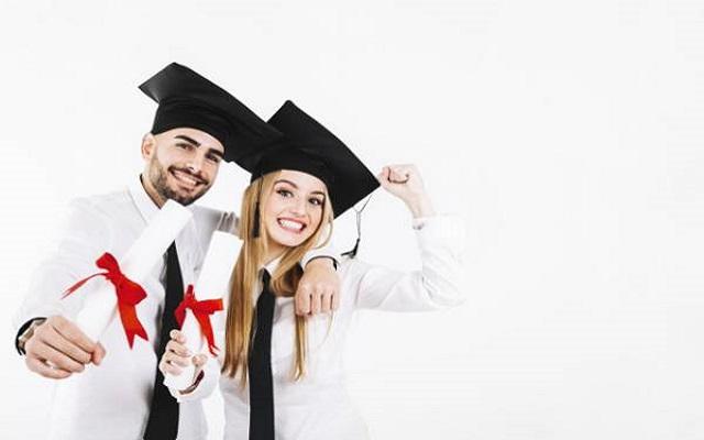 اختلاف تحصیلات در ازدواج