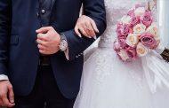 اختلاف مذهبی در ازدواج چه مشکلاتی را به وجود خواهد آورد؟