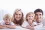 بررسی بیماری های ناشی از ازدواج فامیلی