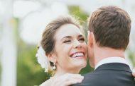 اهمیت زیبایی در ازدواج چقدر است؟