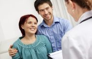 چه کسانی باید برای مشاوره ژنتیک قبل از ازدواج مراجعه کنند؟