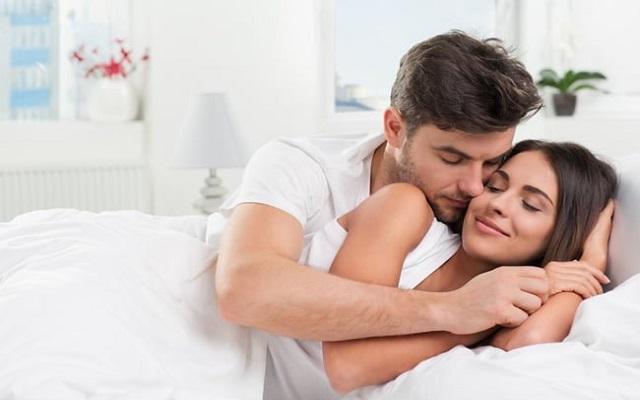 پازل زندگی-تست روانشناسی میزان تمایلات جنسی