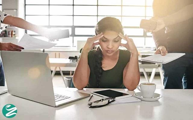 10 روش کاربردی برای مقابله با تأثیرات سمی منفی بافی